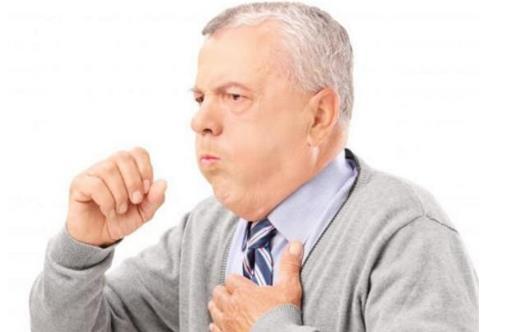 咳嗽的膳食原则及汤饮推荐 调养妊娠咳嗽的菜肴
