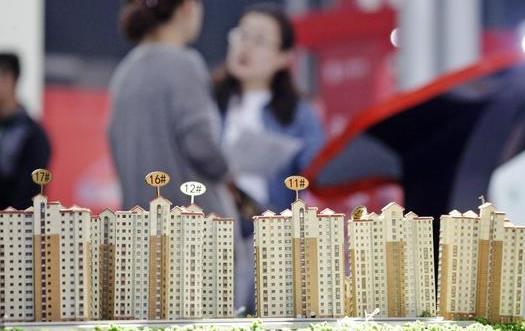 买房子选楼层错误观点 需要综合考虑