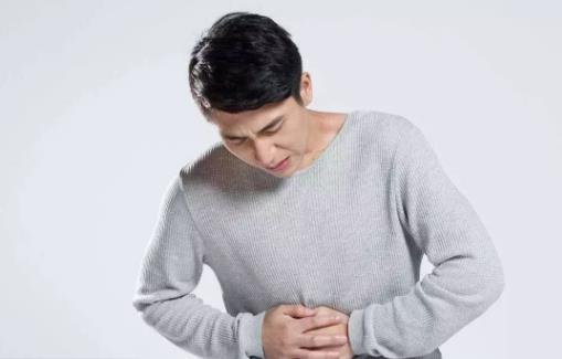 胃癌对身体造成的危害 胃癌病人手术后饮食注意事项