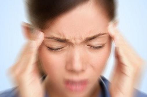 耳石症对症治疗效果好 简单的耳石症护理小窍门