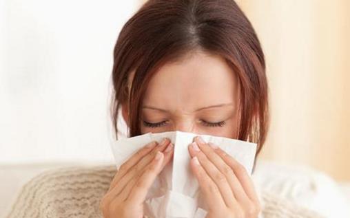 预防鼻窦炎的常识揭秘 鼻窦炎的治疗护理方式