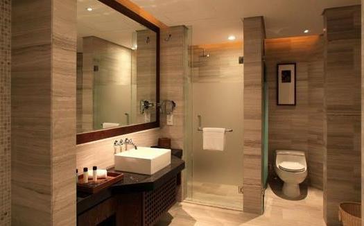 正确使用公厕坐便器 隔绝细菌保证卫生的妙招