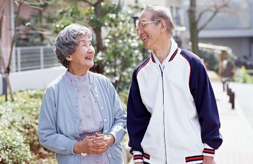 上了年纪多健忘 老人多吃10种食物改善记忆力