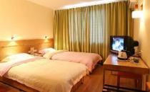 造成酒店卫生隐患的因素 住酒店保证自己卫生的方法