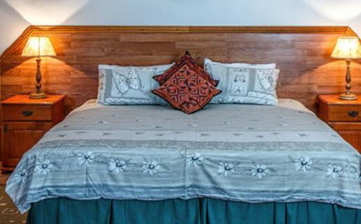 更换床上用品的N种理由 身体健康环境卫生的需要
