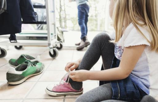 穿错鞋子对健康不利 如何选合适的鞋子