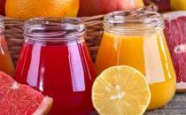 让榨汁颜色鲜艳不容易褐变的妙招 水果汁搭配大全