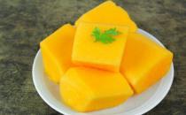 木瓜美容丰胸增强免疫力 木瓜的营养新吃法