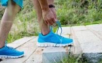 穿错鞋子对身体健康不利 教你选择一双合适的鞋子