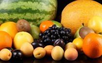 水果食用有宜忌 饭后水果选择也有讲究