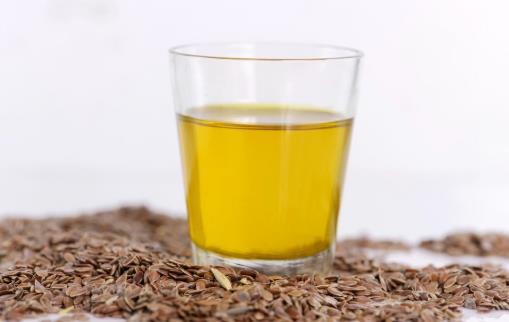使用食用油有讲究 鉴别食用油优劣的方法