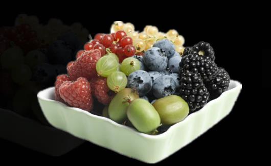 孕期根据不同阶段来选择合适的水果 孕妇吃水果禁忌