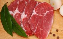 医生劝告少买冻肉多吃鲜肉 霜降进补食疗推荐