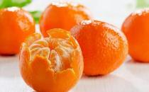 不同果蔬皮的营养保健作用 有毒的果蔬皮千万别乱吃