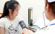 测量血压用左臂还是右臂 测量血压要讲求正确的方法