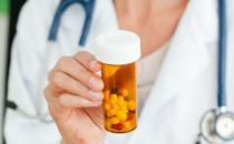 降压药的正确服用时间 让降压药发挥最大程度的作用