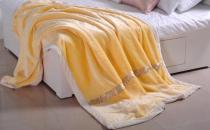 起床后不要马上叠被子 起床后不宜马上做的事大盘点