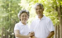长寿之人的共性大盘点 日常的好习惯助长命身体好