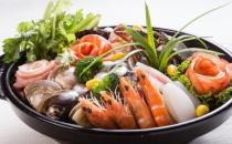 高嘌呤的食物诱发痛风 食物的嘌呤含量分类