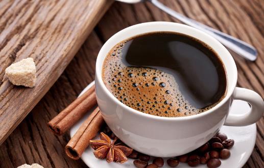 会影响怀孕的食物 咖啡对受孕有直接影响