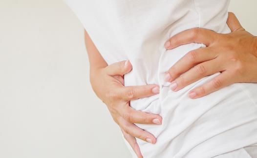 治疗痛经的5道食疗方 痛经的预防方法