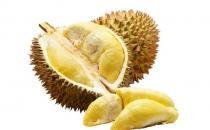 榴莲的营养价值 吃榴莲的禁忌及适用人群