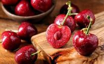 营养专家教大家挑选樱桃妙招 吃樱桃的注意事项