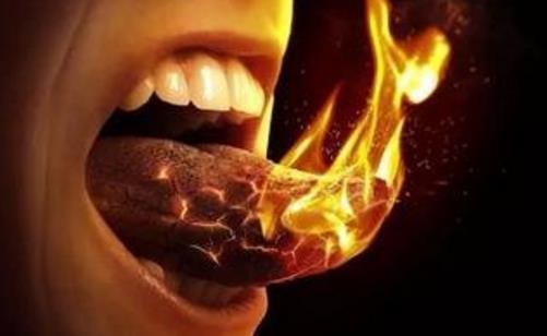 虚不受补一补就上火的解决方法 养脾胃最好的方法