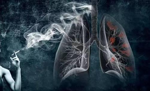 身体异状是肺不好的表现 肺不好多吃3白帮你养好肺
