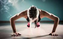 最容易长胖的习惯 生活习惯会对减脂造成影响
