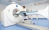 有人对于CT检查谈及色变 CT检查不一定会致癌