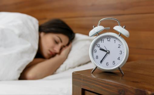 午睡的好处多 但这2大注意事项应记牢