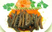 吃泥鳅到底用不用去内脏 泥鳅的营养食谱推荐