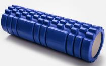 泡沫轴成为按摩师的替代品 做泡沫轴锻炼要避开的误区
