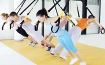 做好抗阻训练的三个要素 做抗阻运动的一些技巧