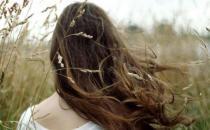腋毛眉毛挡汗御尘 盘点人体各部位毛发的用处