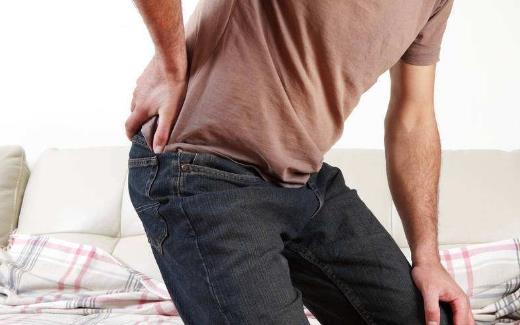 预防腰椎疾病的十不要 腰椎病的预防护理及饮食调理