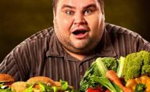 造成男性性功能衰退的原因 男性性功能衰退的饮食调理