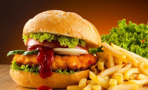 6种错误的食物搭配,你却经常吃!看完一身冷汗......