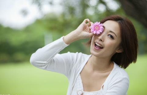女人养生七岁一周期 以下七个节点需注意