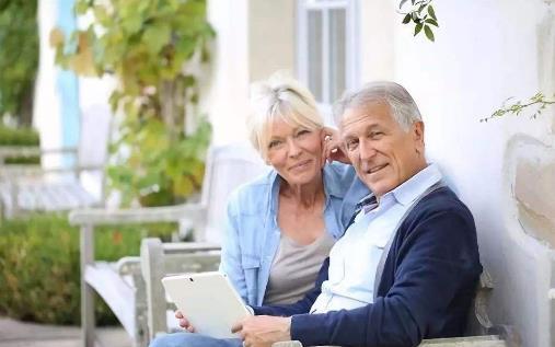 高血压影响健康 容易患上高血压的人