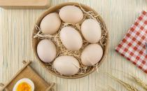 鸡蛋是个宝错吃很苦恼 辅助他物降血糖功效更强大