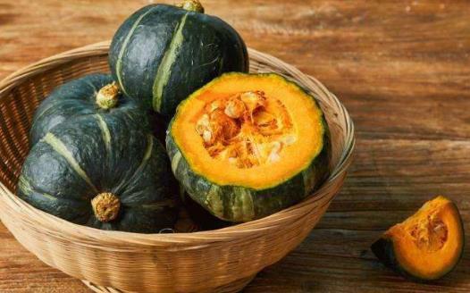 胃病三分治七分养 能养胃助消化的食物