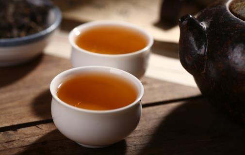最全面的泡茶新手成长指南 不同茶类最佳冲泡方法