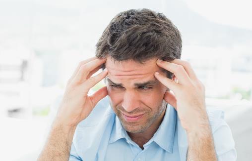 3种表现说明你的大脑开始衰老 5个好方法帮你来改善