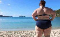 体脂肪过高的危害 内脏脂肪的自我检测方法