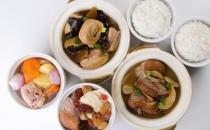 不吃晚餐伤胃 选择减肥期间晚餐的注意事项