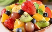 无糖食品也是糖 无糖食品的辨认真假