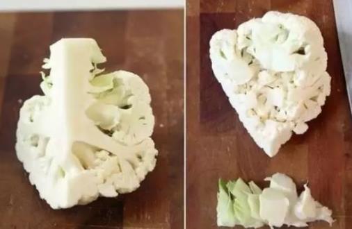 这12种切菜小技巧一定要收藏,掌握这些刀法,切什么菜都简