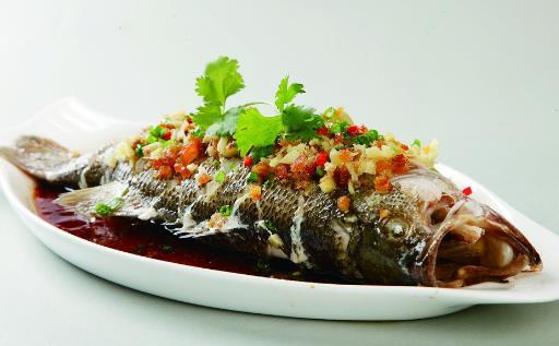 4种特色鱼的做法,好吃到停不下来,让你口水直流